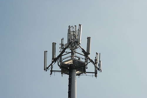 gsm-cell-tower-track-remote-phone