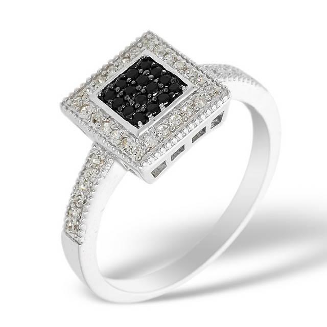 jewelry-gps